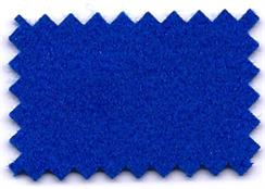 Hainsworth Smart Cloth - Royal Blue