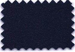 Hainsworth Smart Cloth - Royal Navy