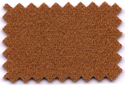 An image of Hainsworth Smart Cloth - Tan