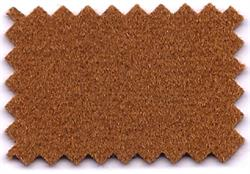 Hainsworth Smart Cloth - Tan