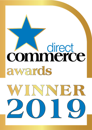 direct-commerce-award-home-leisure-direct.png