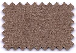 Hainsworth Smart Cloth - Taupe