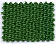 Hainsworth Elite Pro Cloth - English Green