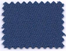 Hainsworth Elite Pro Cloth - Cadet Blue
