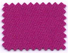 Hainsworth Elite Pro Cloth - Fuchsia