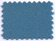 Hainsworth Elite Pro Cloth - Powder Blue