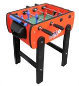 Roberto Sport Roby Colour Football Table
