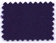 Hainsworth Elite Pro Cloth - Purple
