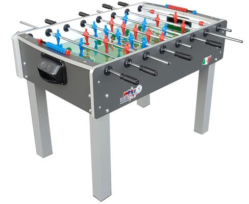 Roberto Sport Game Football Table