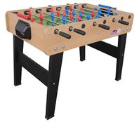 Roberto Sport Scout Football Table