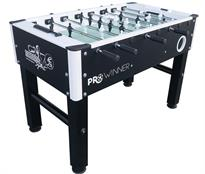 Roberto Sport Pro Winner Football Table