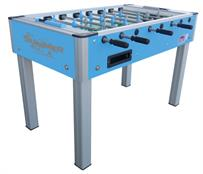 Roberto Sport Summer Free Football Table