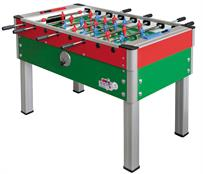 Roberto Sport New Camp Football Table