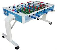 Roberto Sport Special Revolution Football Table