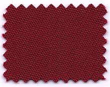 Hainsworth Elite Pro Cloth - Red