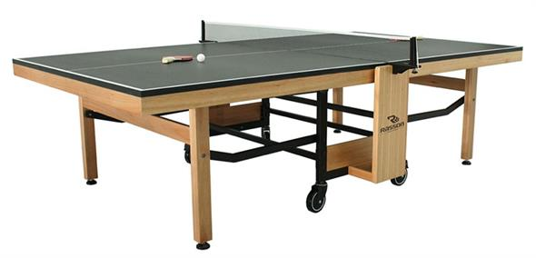 Rasson R200 Table Tennis Table