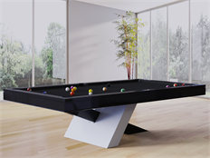 Ekilibrium Pool Table