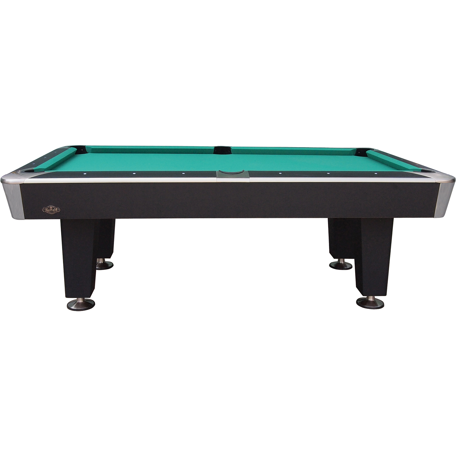 An image of Buffalo Outrage American Pool Table - 7ft |