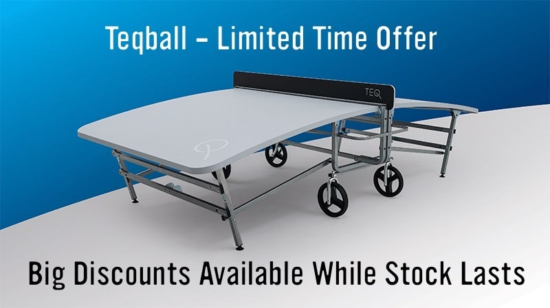Teqball Special Offers.jpeg
