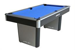 Riley Leisure 6ft American Pool Table