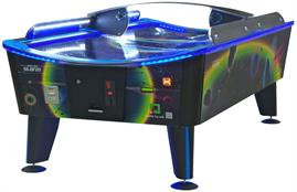 WIK Storm Air Hockey Table