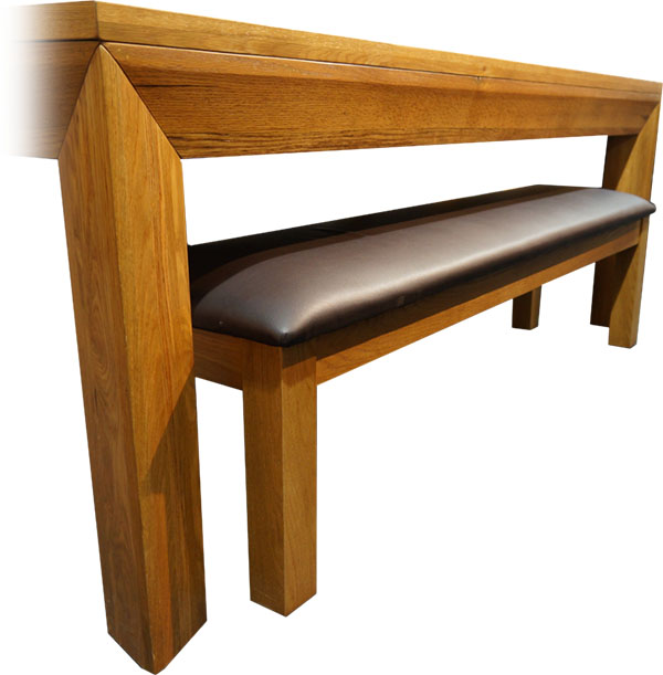 signature-luxury-pool-table-benches-oak-under-table.jpg