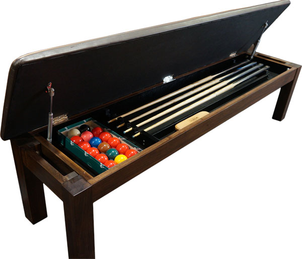 signature-luxury-pool-table-benches-walnut-with-storage.jpg