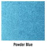 Hainsworth Match Cloth in Powder Blue