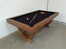 Signature Huntsman Pool Table - 7ft: Warehouse Clearance