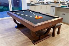 Pool Dining Tables For Sale Combination Pool Table And Dining Room Table Award Winning Games Retailer