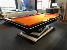 Enzo Pool Table