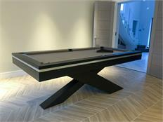Olympus Pool Table