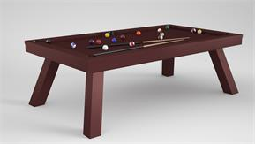 Billards Montfort Nagoya Pool Table
