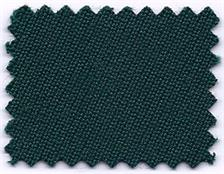 Hainsworth Elite Pro Cloth - American Green