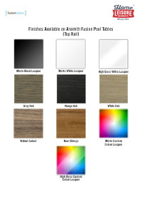 ARAMITH FUSION TOP RAIL FINISHES SAMPLES CARD THUMBNAIL.jpg