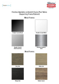 ARAMITH FUSION FRAME FINISHES SAMPLES CARD THUMBNAIL.jpg