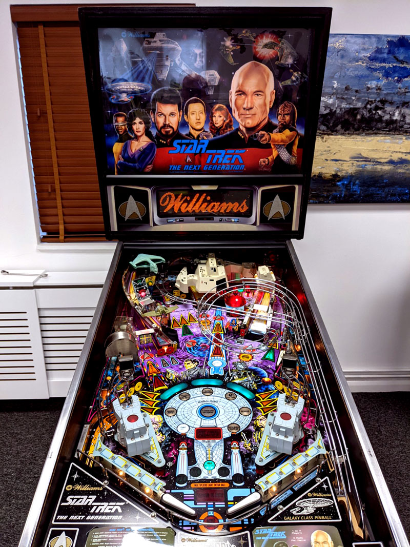 Image result for pinball machine