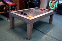 Berlin Air Hockey Table