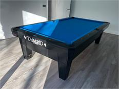 Diamond Pro-Am Pool Table - 7ft, 8ft, 9ft