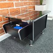 GamePro Invader 120 Coffee Table Arcade Machine