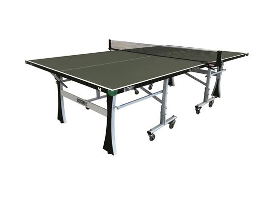 Butterfly Elite Outdoor Opportunity Table Tennis Table