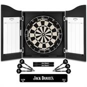 Jack Daniel's Home Darts Centre