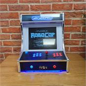 ArcadePro Venus 2350 Bar Top Arcade Machine - Warehouse Clearance