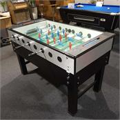 Signature Scudetto Football Table - Warehouse Clearance