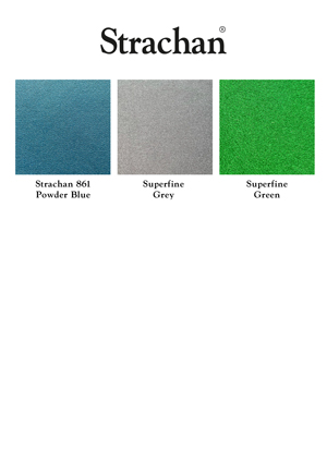 Strachan-Superfine-Cloth-Swatches-Thumbnail.jpg