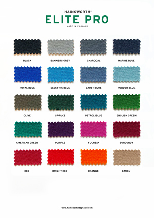 Hainsworth-Elite-Pro-Cloth-Swatches-Thumbnail.jpg