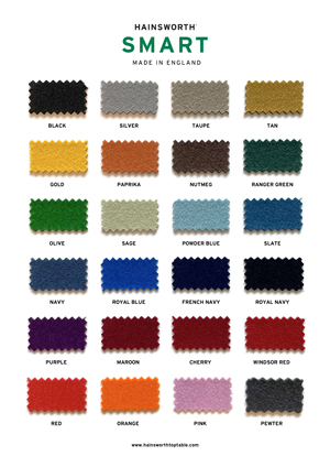 Hainsworth-Smart-Cloth-Swatches-Thumbnail.jpg