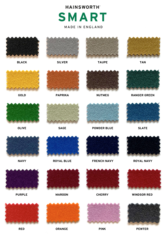 Hainsworth-Smart-Cloth-Swatches-Web-Safe.jpg