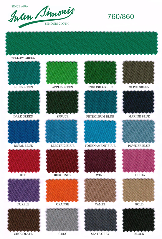 Simonis-760-860-Cloth-Swatches-WebSafe.jpg