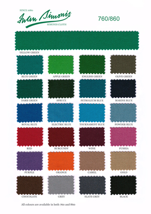 Simonis-760-860-Cloth-Swatches-Thumbnail.jpg